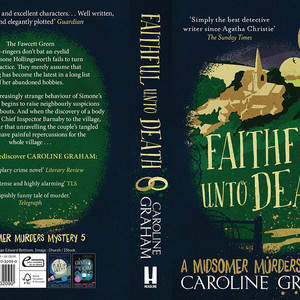 Faithful-Unto-Death-_28_B-PB_full.jpg