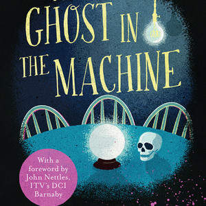 A-Ghost-in-the-Machine_33_B-PB_front.jpg