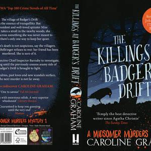 The-Killings-at-Badgers-Drift_17.5_B_PB_full.jpg