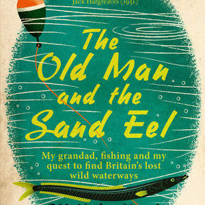 The-Old-Man-and-the-Sand-Eal.jpg