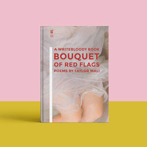 Reedsy_Bouque-of-red-flags_v1.jpg
