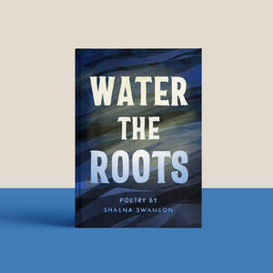 Reedsy_Water_The-Roots_v1.jpg