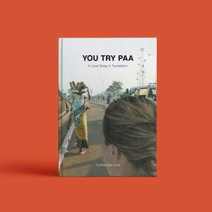 Reedsy_You-Try-Paa_v2.jpg