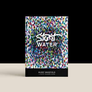 Reedsy_Stunt-Water_v1.jpg