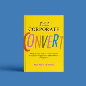 Reedsy_Corporate-Convert_v1.jpg