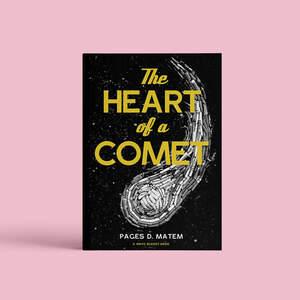 Reedsy_Heart-of-the-Comet_v1.jpg