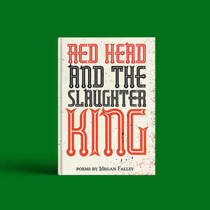 Reedsy_Red-head-and-the-slaugher-king_v1.jpg