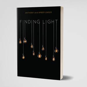 Finding_Light.jpg