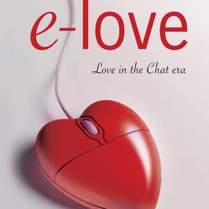 e-love.jpg