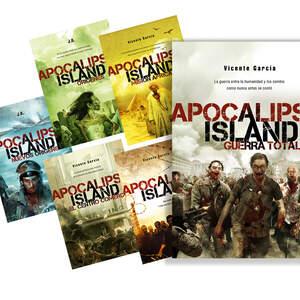Apocalipsis_Island.jpg
