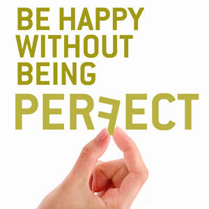 Be_happy_without_being_Perfect.jpg