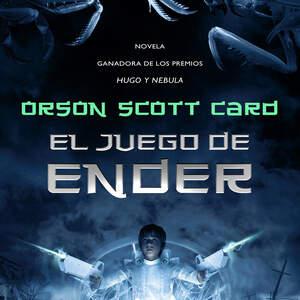 El_juego_de_Ender.jpg