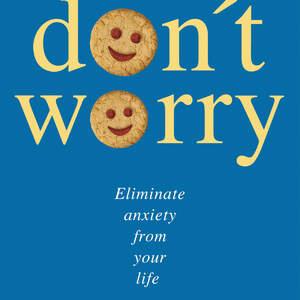 Don_t_Worry.jpg