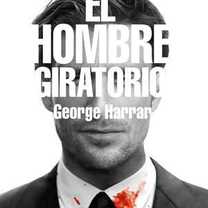 El_Hombre_Giratorio.jpg