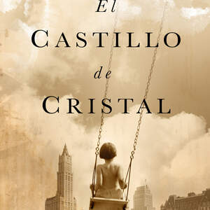 El_castillo_de_cristal.jpg