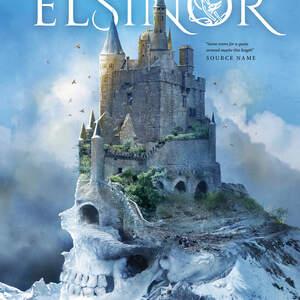 Elsinor.jpg