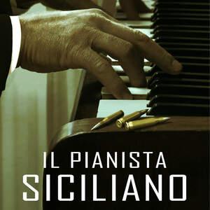 Il_pianista_Siciliano.jpg