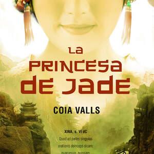 La_Princesa_de_Jade_OK.jpg
