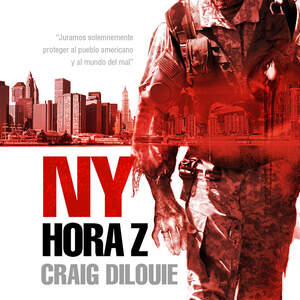 NY_Hora_Z.jpg