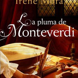 La_pluma_de_Monteverdi.jpg