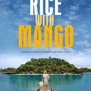 Rice_with_Mango.jpg