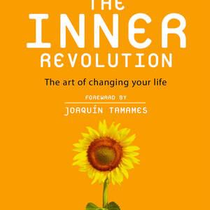 The_Inner_Revolution.jpg