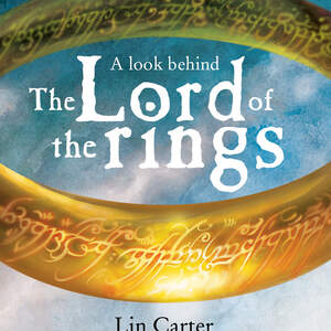 The_Lord_of_the_Rings.jpg