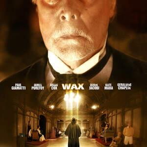 WAX_poster.jpg