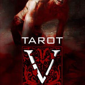 Tarot_V.jpg