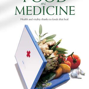 Food_as_Medicine.jpg