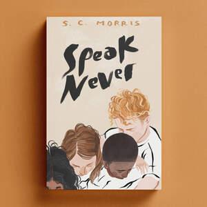 Speak_Never_Mock_Up.jpg