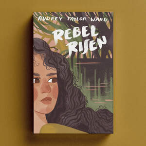 Rebel_Risen_Mock_Up.jpg