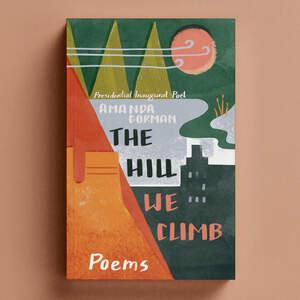 The_Hill_We_Climb_Mock_Up.jpg