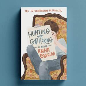 Hunting_and_Gathering_Mock_Up.jpg