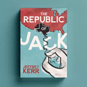 The_Republic_of_Jack_Mockup_WEB_copy.jpg