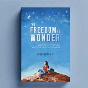 Freedom_To_Wonder_Mock_Up.jpg