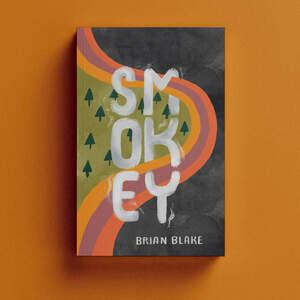 Smokey_book_mock_up.jpg