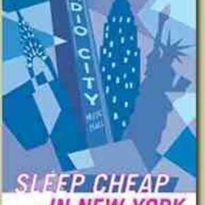 Sleep_cover_small.jpg