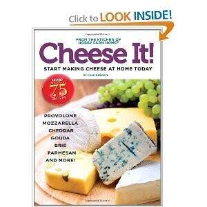 Cheese_it.jpg