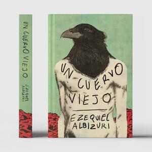 Un-Cuervo-Viejo-Mockup.jpg