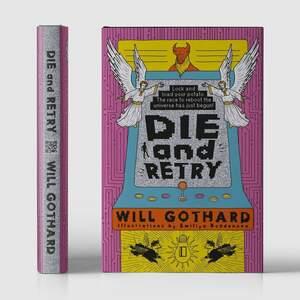 die-and-retry-book-cover.jpg