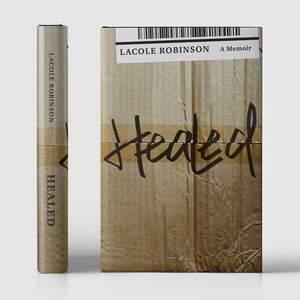 Healed-cover.jpg