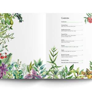 Botanical_Mockup_Interior_1.jpg
