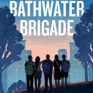 Bathwater_Front.jpg