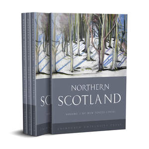 northern_scotland_reedsy.jpg