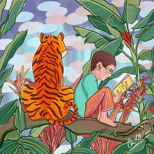 Tigeress.jpg