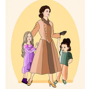 Rebekah_and_her_daughters.jpg