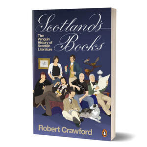 Scotland_s-Books-Visual.jpg