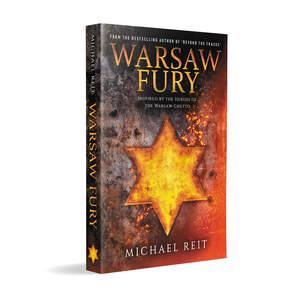 WARSAW-FURY-SINGLE-OPT1-2000PX.jpg
