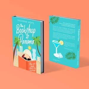 The_Bookshop_of_Panama_mockup_orange.jpg